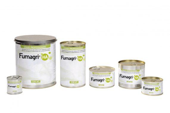 desinfectant-sec-fumagri-ha-4438546