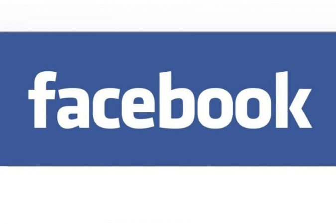 free-hd-facebook-logo-pictures-wallpapers-download